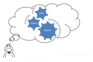 sistemas-gestion-certificados-01