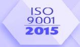 SEMINARIO 9001:2015